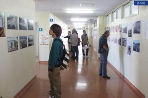 パネル展02-300px.jpg