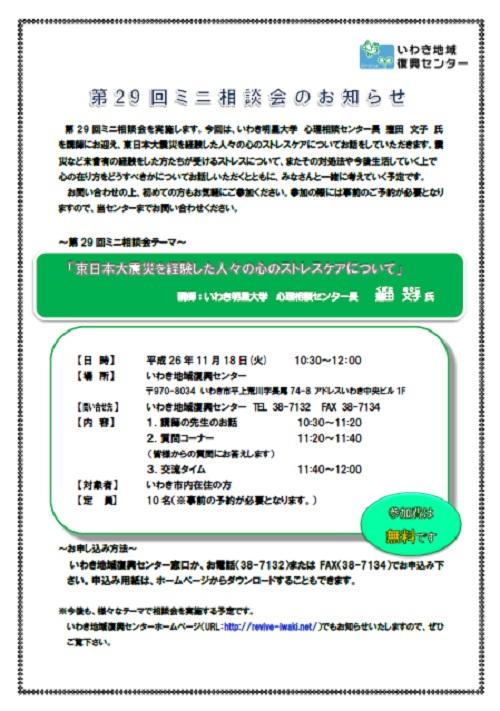 第29回ミニ相談会チラシ.jpg