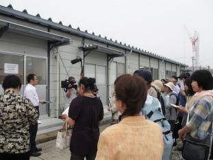 2小名浜魚市場事業所内(20140710バスツアー).jpg